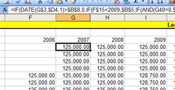 Stuff Accountants Like » Blog Archive » #4 Excel Formulas