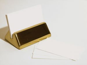 38119_business_card_holder